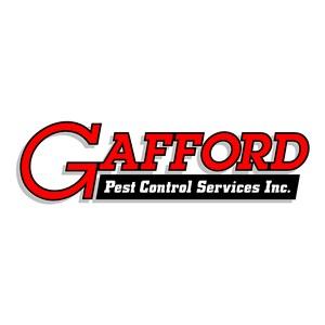 Gafford Pest Control Services, Inc.
