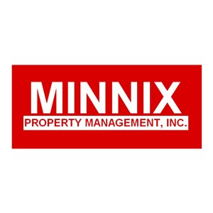 Minnix Property Management