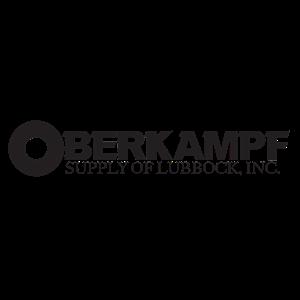 Oberkampf Supply