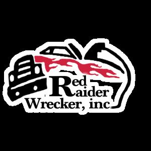 Photo of Red Raider Wrecker Inc