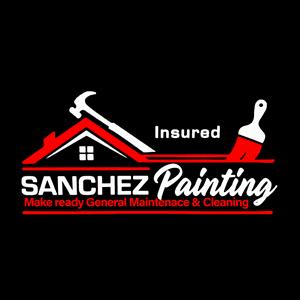 Photo of Sanchez Painting