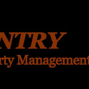 Sentry Property Management Inc
