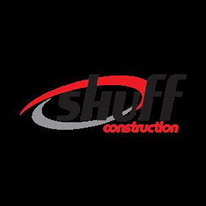 Shuff Construction Inc