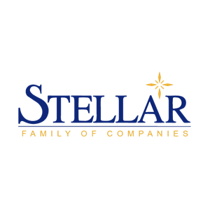 Stellar Development