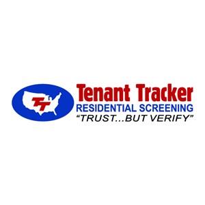Tenant Tracker Inc
