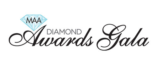Second Annual MAA Pine Belt Diamond Awards Gala