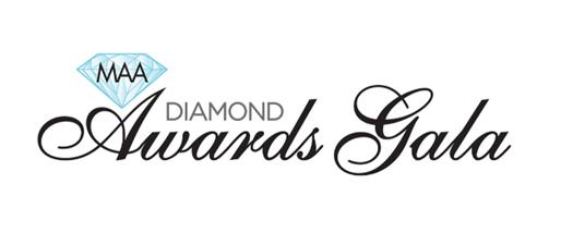 MAA Capital Diamond Awards Gala