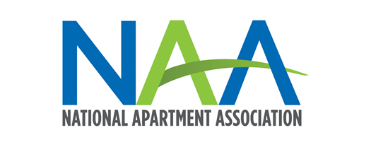 NAA 2021 Apartmentalize Conference