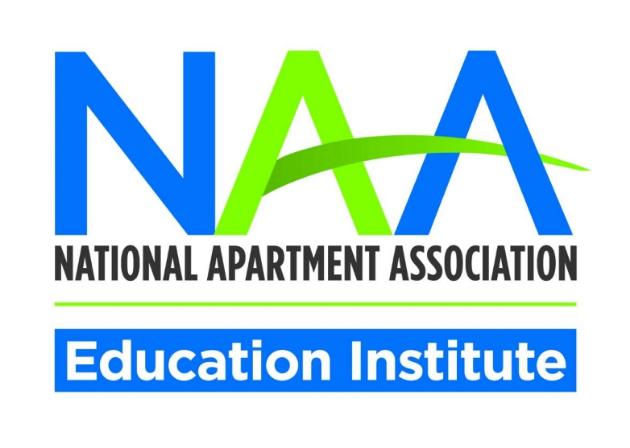 NAAEI Logo
