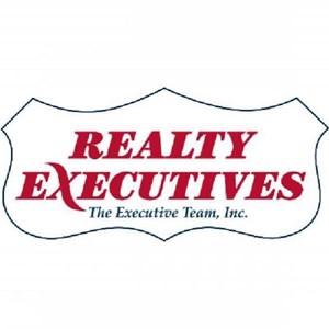 Realty Executives, THE EXECUTIVE TEAM, INC