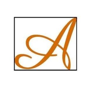 Anderson Design Center