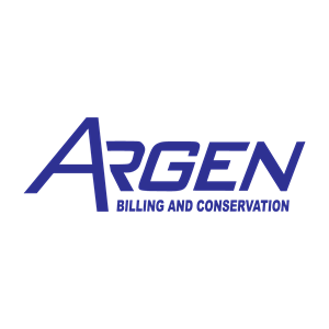 Argen Billing & Conservation