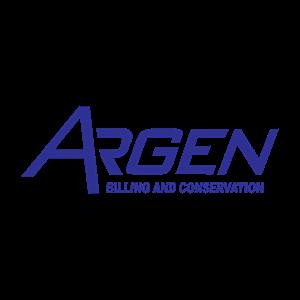 Argen Billing & Conservation