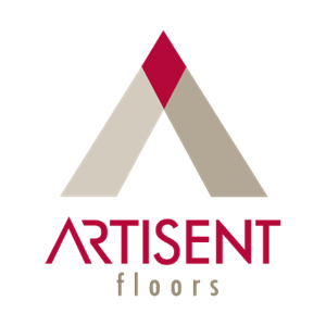 Artisent Floors