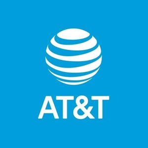 Photo of AT&T