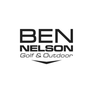 Ben Nelson Golf