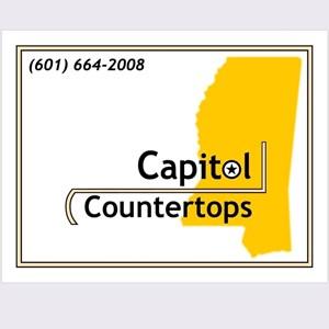 Capital Countertops