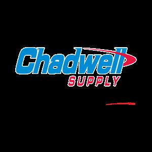 Photo of Chadwell Supply