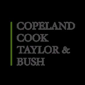 Photo of Copeland, Cook, Taylor & Bush