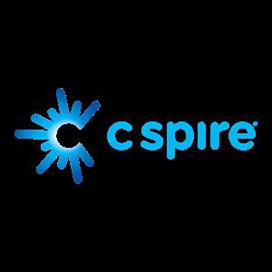C Spire