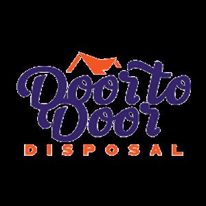 Photo of Door to Door Disposal