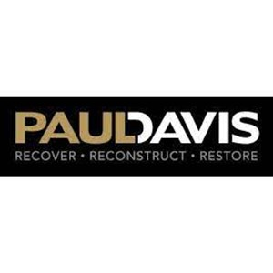 Paul Davis Restoration of Central MS