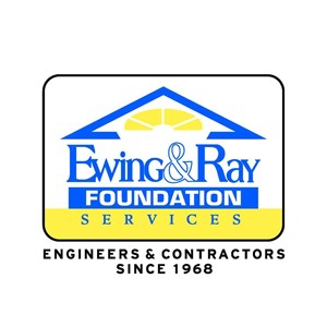 PolyUp of Ewing & Ray Foundation Services