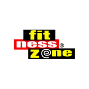 Photo of Fitness Zone