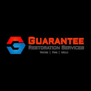 Photo of Guarantee Restoration Services