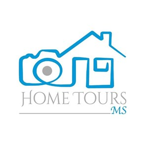 Home Tours MS -