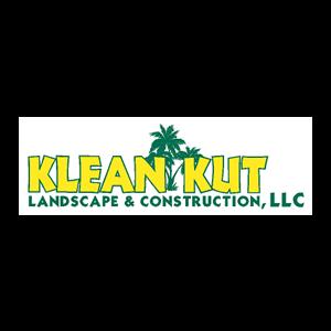 Klean Kut, LLC