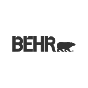 Behr Paint Company
