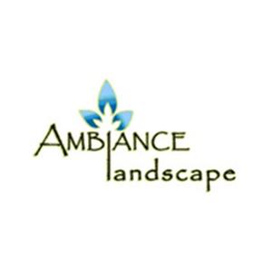 Ambiance Landscape