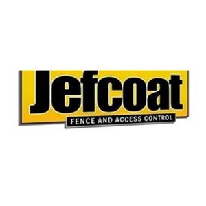 Photo of Jefcoat Fence