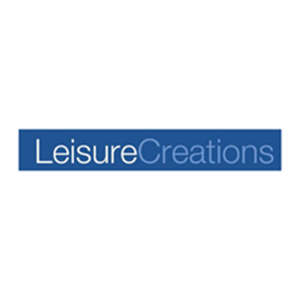 Leisure Creations