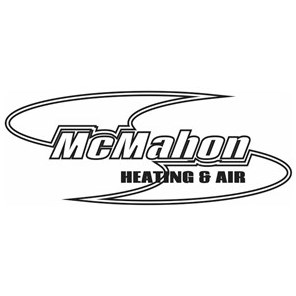 McMahon Heating & Air