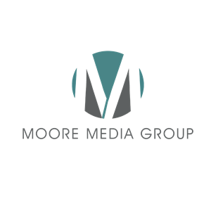Moore Media Group