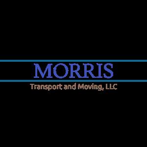 Morris Transport and Moving, LLC