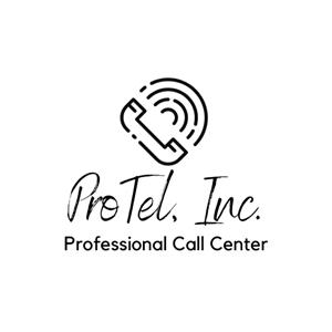 Protel, Inc