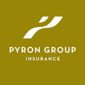 Pyron Group
