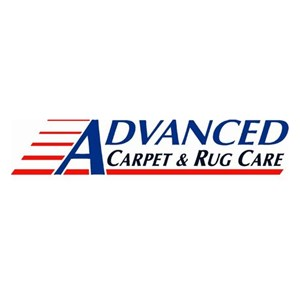 Advanced Carpet & Rug Care