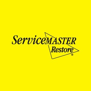 ServiceMaster Restore of Laurel, Hattiesburg and Meridian