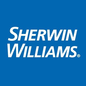 Sherwin-Williams Hattiesburg