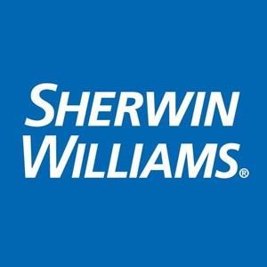 Photo of Sherwin-Williams Hattiesburg