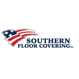 Southern Floor Covering