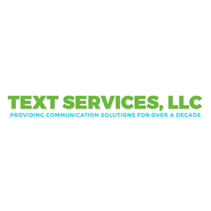 Text Services, LLC