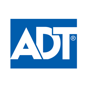 Photo of ADT