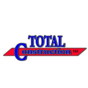Photo of Total Construction