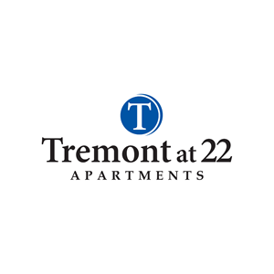 TREMONT AT 22 APARTMENTS