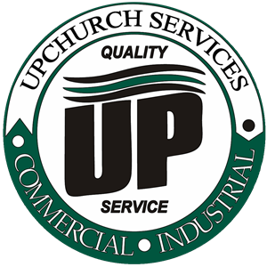 Upchurch Services